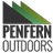 Penfern Outdoors