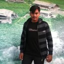 kashif hassan (@03119263805) Twitter