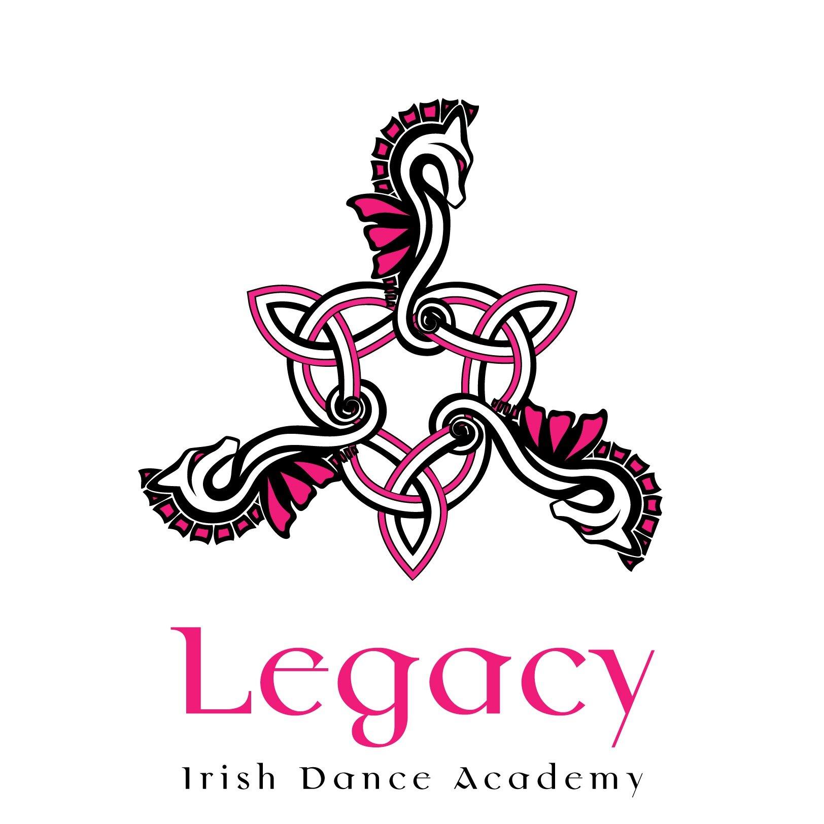 Legacy Irish Dance