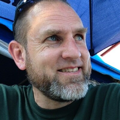 Twitter profile photo for Jim d'Entremont