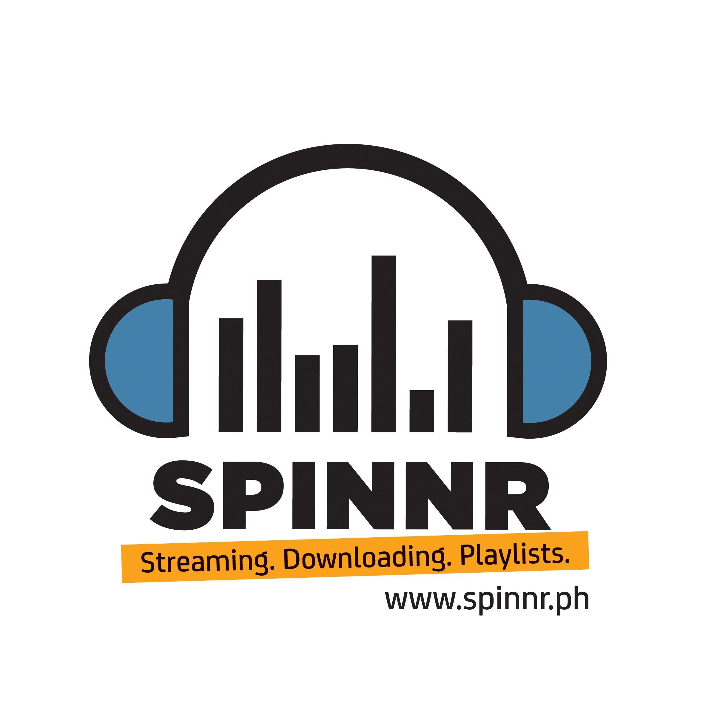 @SpinnrPH