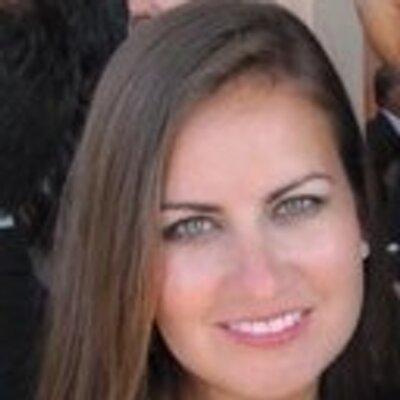 Monica Escobedo (@MonicaEscobedo) Twitter profile photo