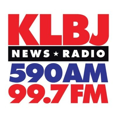 News Radio KLBJ Social Profile
