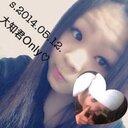 mo-tan♡ (@0509Momoka) Twitter