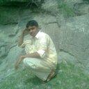 Nadeem Iqbal (@03069265789) Twitter