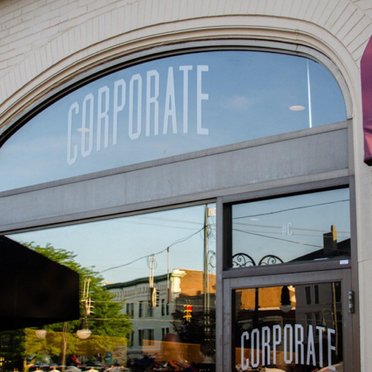 Corporate (@Corporategotem) | Twitter