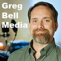 Greg Bell Media