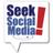 Seek Social Media