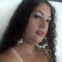 mery rodriguez (@1976_mery) Twitter