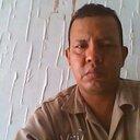 Carlos Arturo (@08200820c) Twitter