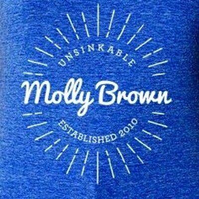 Image result for denver molly brown ultimate
