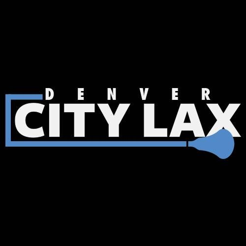 Denver City Lax (@DenverCityLax)