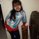 Ines Fernandez (@05f2a69a8a39403) Twitter
