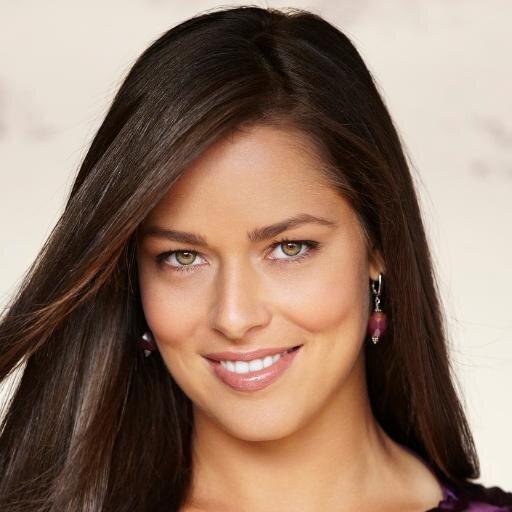 Le Topic des plus belles femmes au monde - Page 14 RTWCbV1Z