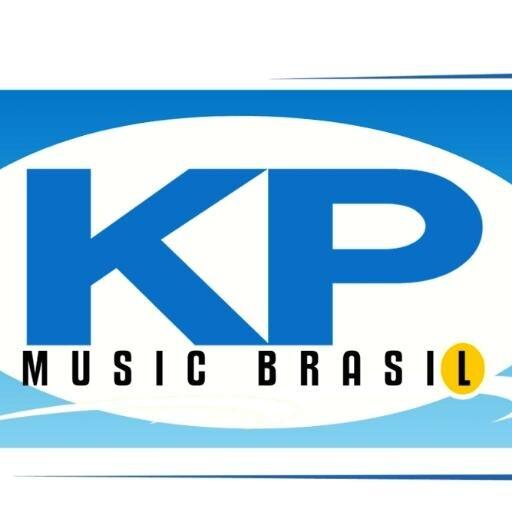 KP MusicRádioGospel