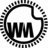 WeltchMedia