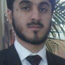 سعيد الديري (@0552939312_s) Twitter