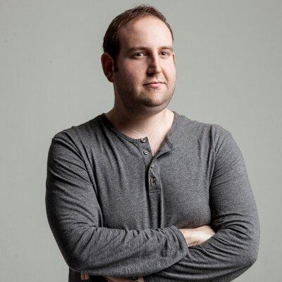 _DavidMorris Twitter Profile Image