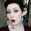 Abigail Mitchell - @AbigailMitchel7 - Twitter