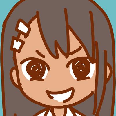 774nanash Twitter Profile Image