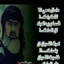 مبارك الكربي& (@0533Mul70) Twitter