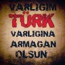 Erdal (@1975_turk) Twitter
