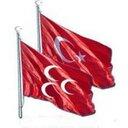 Ali Yalın (@1964Yalin) Twitter