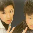 奎太 (@0212_keita) Twitter