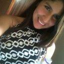 Vera Lucia Mendoza  (@11Veralu) Twitter