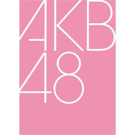 @AKB48