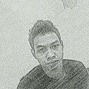 Sulistyo jr (@11Jfctyo) Twitter