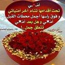يحيى الهلالي (@0096ab11f6e34df) Twitter