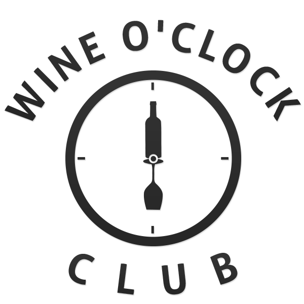 wine o u0026 39 clock club   wineoclockclub