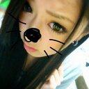 隆羅 (@0512Kingyo) Twitter