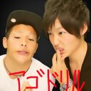 辰 (@02_09_) Twitter