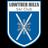 LowtherHills SkiClub (@LowtherHillsSki) Twitter profile photo