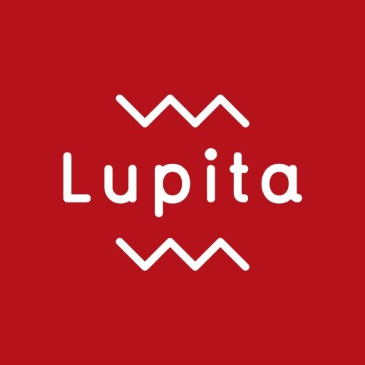 Lupita Restaurant