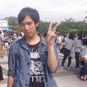 翔@AAA&3JSBLOVE (@0629sjkai) Twitter