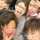 yoshi (@0325socc) Twitter