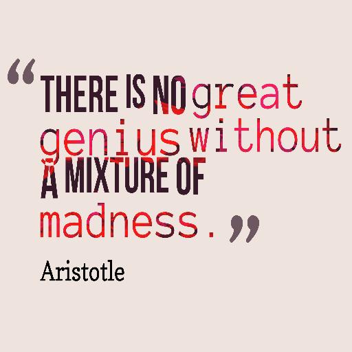 Aristotle Quotes @aristotle_guru  Twitter