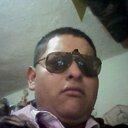 Armando Solís Garcia - @Armando39Smith - Twitter