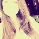 Alara (@11Alara) Twitter