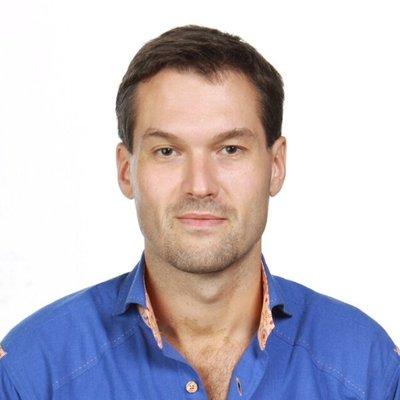 Конференция с Анатолием Лазаревым (ответы на ваши вопросы!)