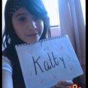 katty aldas (@01Aldas) Twitter