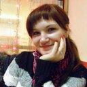 Катерина Куренкова (@0017a5efac3c40c) Twitter