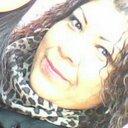 margarita montemayor (@0007_mague) Twitter