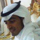 عبدالله المطيري 20 (@0509Abd) Twitter