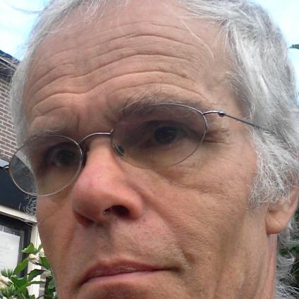 Gerard Koolstra