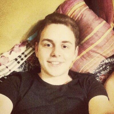 Pavel92 (@paveldv92)