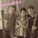 soul brothers (@05_morena) Twitter